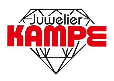 Kommunikationskonzept für Juwelier Kampe