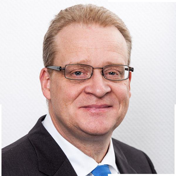 Jan Geißelbrecht