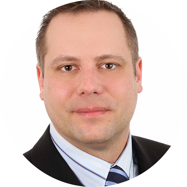 Jörg Zilinski