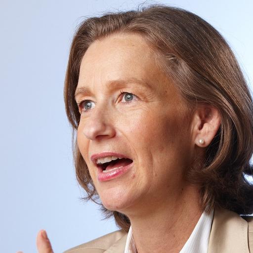 Jutta Lange-Weiland