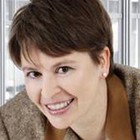 Kirsten Weigmann