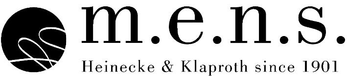 logo_für_brain