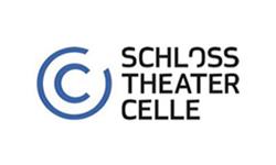 Marketingkonzepte für das Schlosstheater Celle