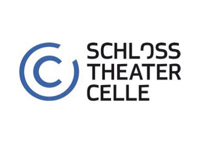 Marketingkonzepte für das Schlosstheater Celle
