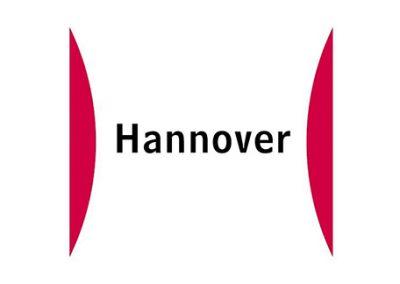 Stadtmarketing für Hannover