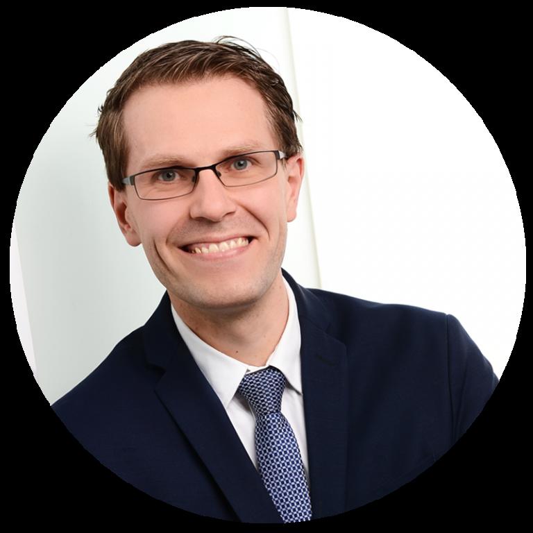 Qualitätsmanagement | Norddeutsche Akademie