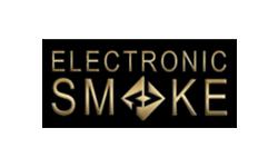 Marketingstrategien für E-Zigarette