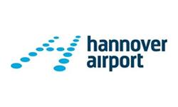 Wettbewerbspräsentationen für den Hannover Airport