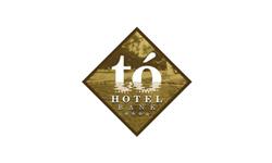 Kommunikationskonzepte für das Tó Wellness Hotel
