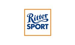Marktforschung für Ritter Sport