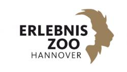 Kommunikationsprojekt für den Erlebnis-Zoo Hannover