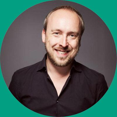 Tim Mittelstaedt