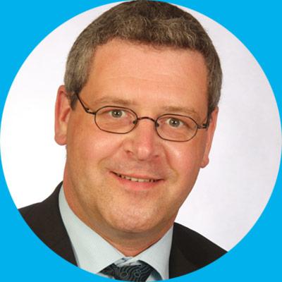 Christian von Bostel