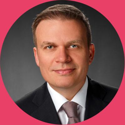 Simon Wachenhausen