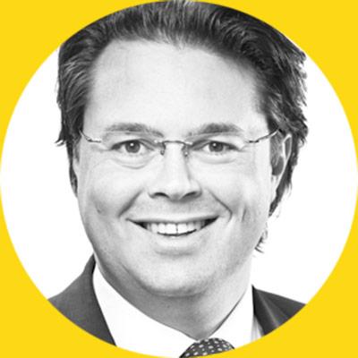Thomas Scheuer